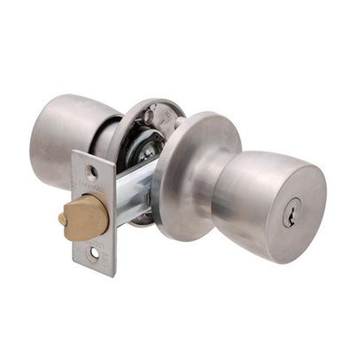 Locks Amp Door Lock Solutions Buy Online The Lock Shop