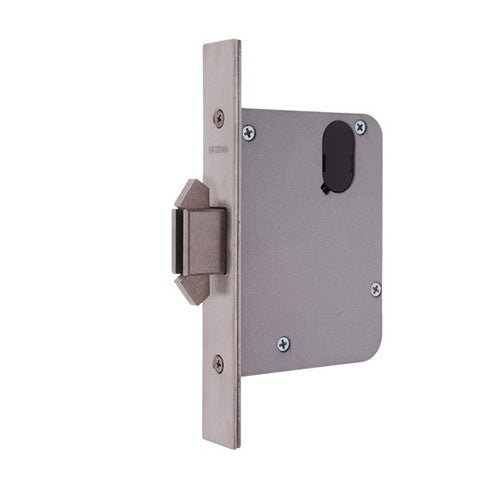 Lockwood 3573 Sliding Door Mortice Lock The Lock Shop