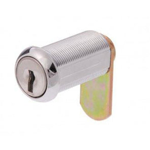 LOCK FOCUS CAMLOCK 32MM