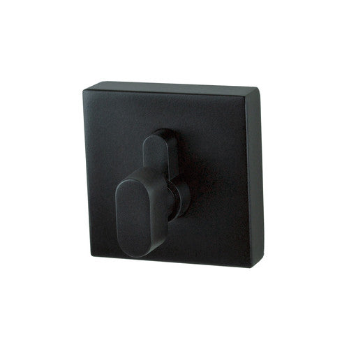 cylinder black single women Buy your schlage door locks direct and save, including the schlage, plymouth single cylinder handleset, matte black finish, schlage part # f60ply 622.