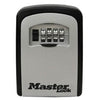 MASTER LOCK 5401D KEY SAFE