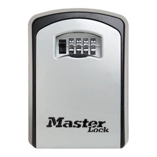 MASTER LOCK 5403D KEY SAFE