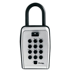 MASTER LOCK 5422DAU KEY SAFE
