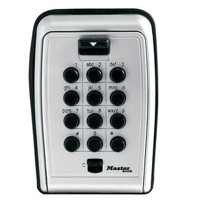 MASTER LOCK 5423DAU KEY SAFE