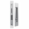 MARDECO 'M' SERIES FLUSH PULL PRIVACY SET