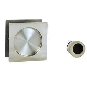 NIDUS PASSAGE CAVITY PULL SQUARE