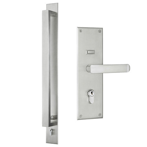 Buy Gainsborough Trilock Omni Allure Online The Lock Shop