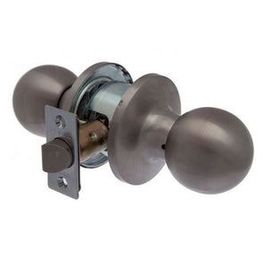 BRAVA RA SERIES COMMERCIAL PASSAGE KNOB SET