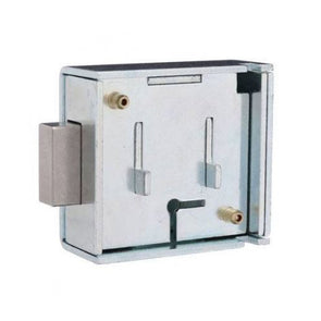 ROSS SAFE LOCK 600AL