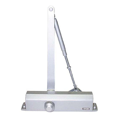 RYOBI 1500 SERIES DOOR CLOSER