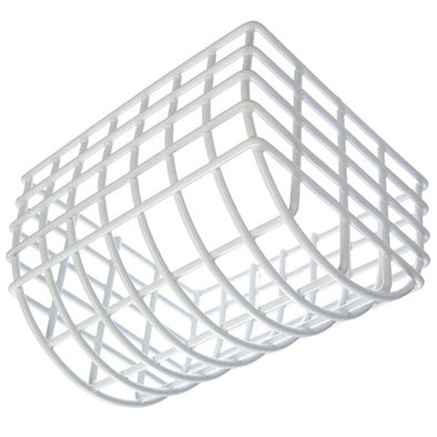 STI SURFACE WEB GUARD STEEL 171x146x108MM 9621