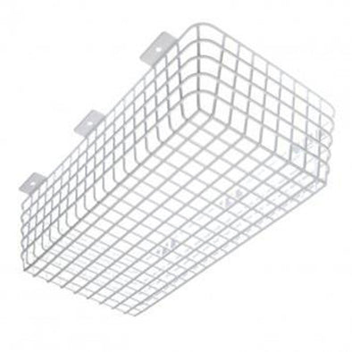 STI WIRE CAGE 450x220x128MM