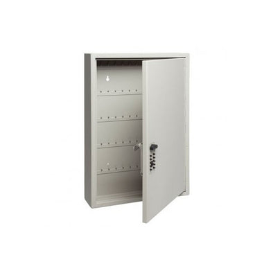 KIDDE TOUCH POINT KEY CABINET 120 KEY