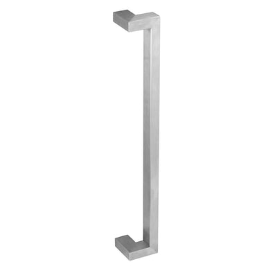 SCHLAGE ENTRANCE PULL HANDLE - ANDOR