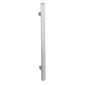 SCHLAGE ENTRANCE PULL HANDLE - TURIN