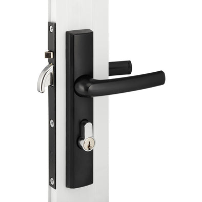 AUSTRAL ULTIMATE XC SECURITY DOOR LOCK