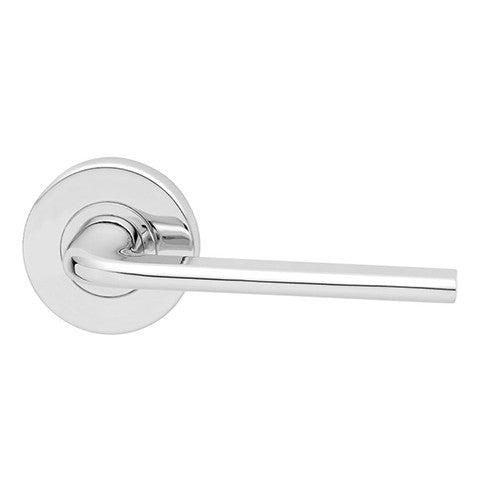 LOCKWOOD VELOCITY SMALL ROSE LEVER HANDLES - GLIDE L4 – The Lock Shop
