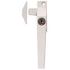 WHITCO SERIES 25 WINDOW LOCKABLE FASTENER