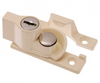 WHITCO KEYED SASH WINDOW LOCK