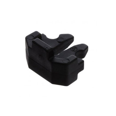 WHITCO WINDER MK8 RESTRICTION CLIP