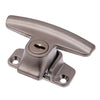 WHITCO SLIDING WINDOW LOCK
