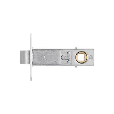 YALE SIMPLICITY PASSAGE LATCH 60MM