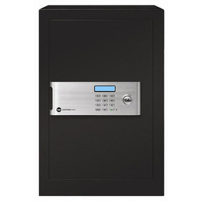 YALE CERTIFIED SAFE HOME - YSM/520/EG1