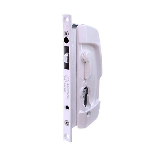 Security Door Locks Buy Online The Lock Shop