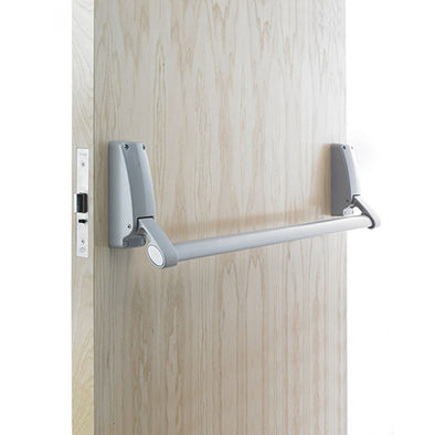 BRITON PANIC BAR 379E TO SUIT MORTICE LATCH