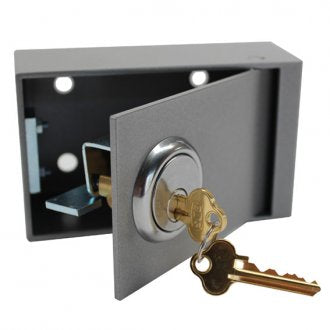 ADI SECURITY KEY BOX WITH VPI CYLINDER