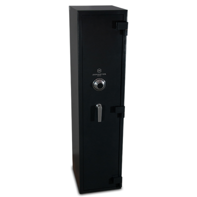 DOMINATOR GUN SAFE GC1