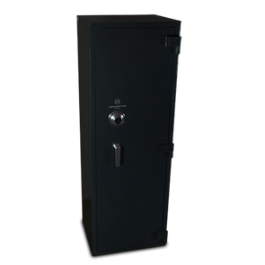 DOMINATOR GUN SAFE GC2