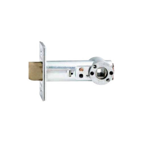 LOCKWOOD ROBERT WATSON LATCH KIT (MTO)