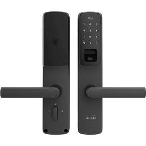 ULTRALOQ UL300 MULTI-POINT SMART LOCK