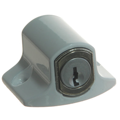 WHITCO CYL4 MINI PUSH LOCK