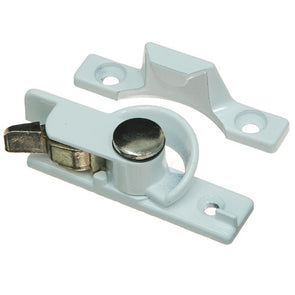 WHITCO SAFETY SASH LOCK