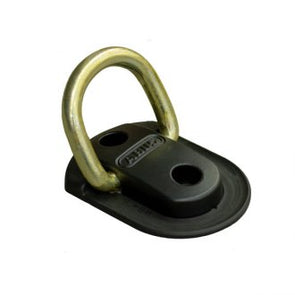 ABUS FLOOR ANCHOR - WBA75