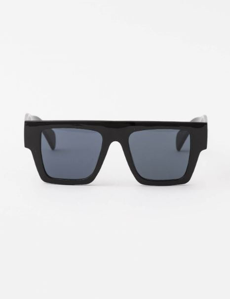 Marisol Black Sunglasses