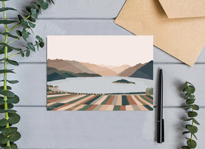 Rippon Vineyard Gift Card