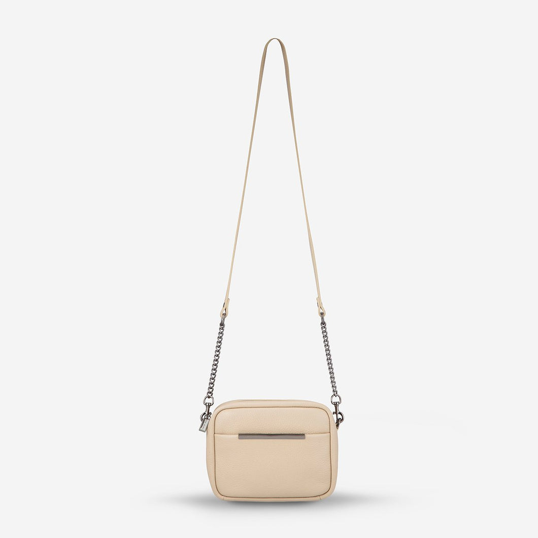 Cult Bag - Nude