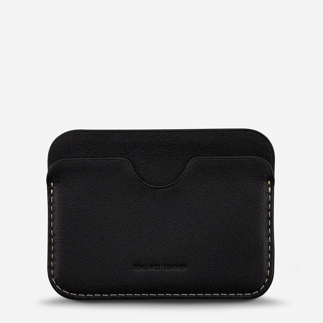 Gus Wallet + colours