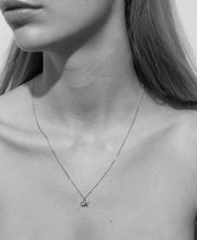 Load image into Gallery viewer, Alba Charm Necklace