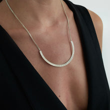 Load image into Gallery viewer, Xanadu Necklace