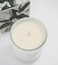 Load image into Gallery viewer, Gardenia - Soy Scented Candle