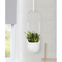 Load image into Gallery viewer, Bolo Hanging Planter