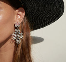 Load image into Gallery viewer, Ketama Earrings