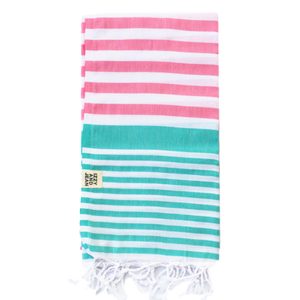 Sofia Turkish Towel