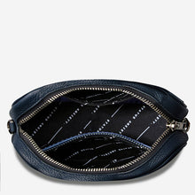 Load image into Gallery viewer, Plunder Bag - Navy Blue