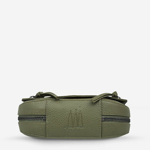 Transitory Bag - Khaki