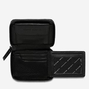 Wayward Wallet +colours